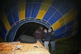 2493 Lorraine Mondial Air Ballons 2009 - MK3_5133  web.jpg