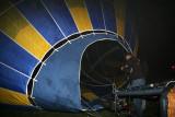 2494 Lorraine Mondial Air Ballons 2009 - MK3_5134  web.jpg