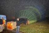 2496 Lorraine Mondial Air Ballons 2009 - MK3_5136_DxO  web.jpg