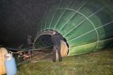 2497 Lorraine Mondial Air Ballons 2009 - MK3_5137_DxO  web.jpg