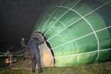 2498 Lorraine Mondial Air Ballons 2009 - MK3_5138_DxO  web.jpg