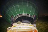 2499 Lorraine Mondial Air Ballons 2009 - MK3_5139  web.jpg