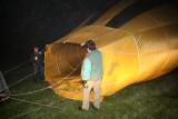 2505 Lorraine Mondial Air Ballons 2009 - MK3_5145  web.jpg
