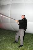 2508 Lorraine Mondial Air Ballons 2009 - MK3_5148_DxO  web.jpg