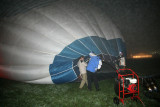 2509 Lorraine Mondial Air Ballons 2009 - MK3_5150  web.jpg