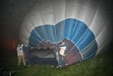 2510 Lorraine Mondial Air Ballons 2009 - MK3_5151  web.jpg
