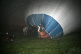 2511 Lorraine Mondial Air Ballons 2009 - MK3_5152  web.jpg