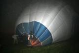 2512 Lorraine Mondial Air Ballons 2009 - MK3_5153  web.jpg
