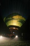 2514 Lorraine Mondial Air Ballons 2009 - MK3_5155_DxO  web.jpg