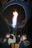 2524 Lorraine Mondial Air Ballons 2009 - MK3_5166  web.jpg