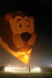 2545 Lorraine Mondial Air Ballons 2009 - MK3_5187_DxO  web.jpg