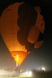 2547 Lorraine Mondial Air Ballons 2009 - MK3_5189_DxO  web.jpg