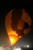 2550 Lorraine Mondial Air Ballons 2009 - MK3_5192  web.jpg