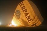 2552 Lorraine Mondial Air Ballons 2009 - MK3_5194  web.jpg