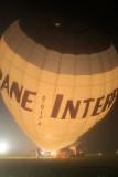2556 Lorraine Mondial Air Ballons 2009 - MK3_5198_DxO  web.jpg