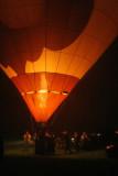 2559 Lorraine Mondial Air Ballons 2009 - MK3_5202_DxO  web.jpg