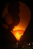 2561 Lorraine Mondial Air Ballons 2009 - MK3_5204  web.jpg