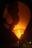 2563 Lorraine Mondial Air Ballons 2009 - MK3_5206  web.jpg