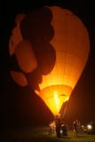 2564 Lorraine Mondial Air Ballons 2009 - MK3_5207  web.jpg