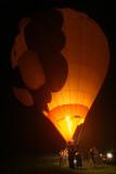 2565 Lorraine Mondial Air Ballons 2009 - MK3_5208  web.jpg
