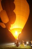 2569 Lorraine Mondial Air Ballons 2009 - MK3_5212  web.jpg