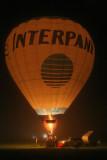 2572 Lorraine Mondial Air Ballons 2009 - MK3_5215_DxO  web.jpg