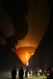 2573 Lorraine Mondial Air Ballons 2009 - MK3_5218  web.jpg