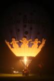 2576 Lorraine Mondial Air Ballons 2009 - MK3_5221  web.jpg