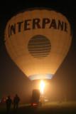 2592 Lorraine Mondial Air Ballons 2009 - MK3_5237  web.jpg