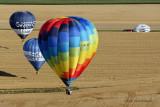 1000 Lorraine Mondial Air Ballons 2009 - MK3_4083_DxO  web.jpg