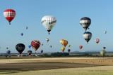 937 Lorraine Mondial Air Ballons 2009 - MK3_4038_DxO  web.jpg