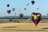 939 Lorraine Mondial Air Ballons 2009 - MK3_4039_DxO  web.jpg