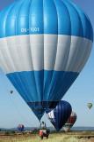 1121 Lorraine Mondial Air Ballons 2009 - MK3_4171_DxO  web.jpg
