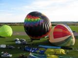 1399 Lorraine Mondial Air Ballons 2009 - IMG_0879_DxO  web.jpg