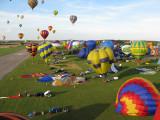 1404 Lorraine Mondial Air Ballons 2009 - IMG_0882_DxO  web.jpg