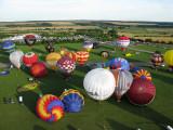 1408 Lorraine Mondial Air Ballons 2009 - IMG_0885_DxO  web.jpg