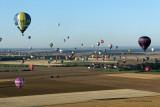 2176 Lorraine Mondial Air Ballons 2009 - MK3_4876 DxO  web.jpg