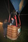 2598 Lorraine Mondial Air Ballons 2009 - MK3_5243  web.jpg