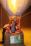 2601 Lorraine Mondial Air Ballons 2009 - MK3_5246_DxO  web.jpg