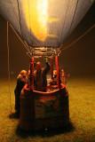 2602 Lorraine Mondial Air Ballons 2009 - MK3_5247_DxO  web.jpg
