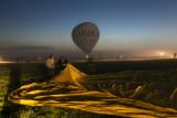 2612 Lorraine Mondial Air Ballons 2009 - MK3_5257_DxO  web.jpg