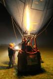 2617 Lorraine Mondial Air Ballons 2009 - MK3_5262_DxO  web.jpg
