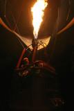 2619 Lorraine Mondial Air Ballons 2009 - MK3_5264_DxO  web.jpg
