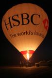 2640 Lorraine Mondial Air Ballons 2009 - MK3_5286_DxO  web.jpg