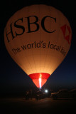 2642 Lorraine Mondial Air Ballons 2009 - MK3_5288  web.jpg