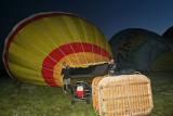 2666 Lorraine Mondial Air Ballons 2009 - MK3_5312_DxO  web.jpg