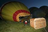 2667 Lorraine Mondial Air Ballons 2009 - MK3_5313_DxO  web.jpg