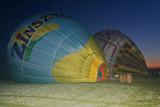 2668 Lorraine Mondial Air Ballons 2009 - MK3_5314_DxO  web.jpg