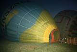 2669 Lorraine Mondial Air Ballons 2009 - MK3_5315  web.jpg