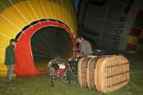 2670 Lorraine Mondial Air Ballons 2009 - MK3_5316_DxO  web.jpg